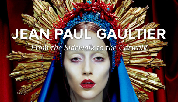 gaultier-title